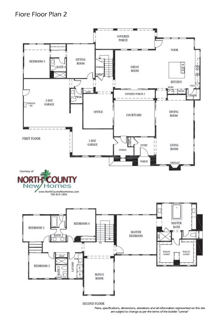 Luxury House Design Plans Awesome Smithsonian Floor Plan Luxury Home Design Plans Housing