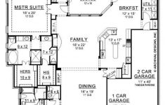 Luxury House Plans With Basements Best Of Ceto Medio House Plan