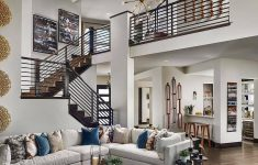"""Luxury House Plans With Interior Photos New Luxury House Designs On Instagram """"beautiful Designed"""