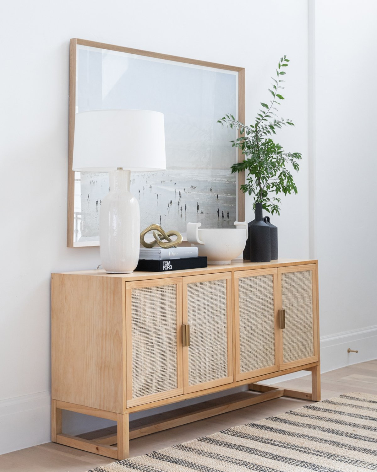 Media Cabinets with Doors Beautiful sorren Media Cabinet – Mcgee & Co