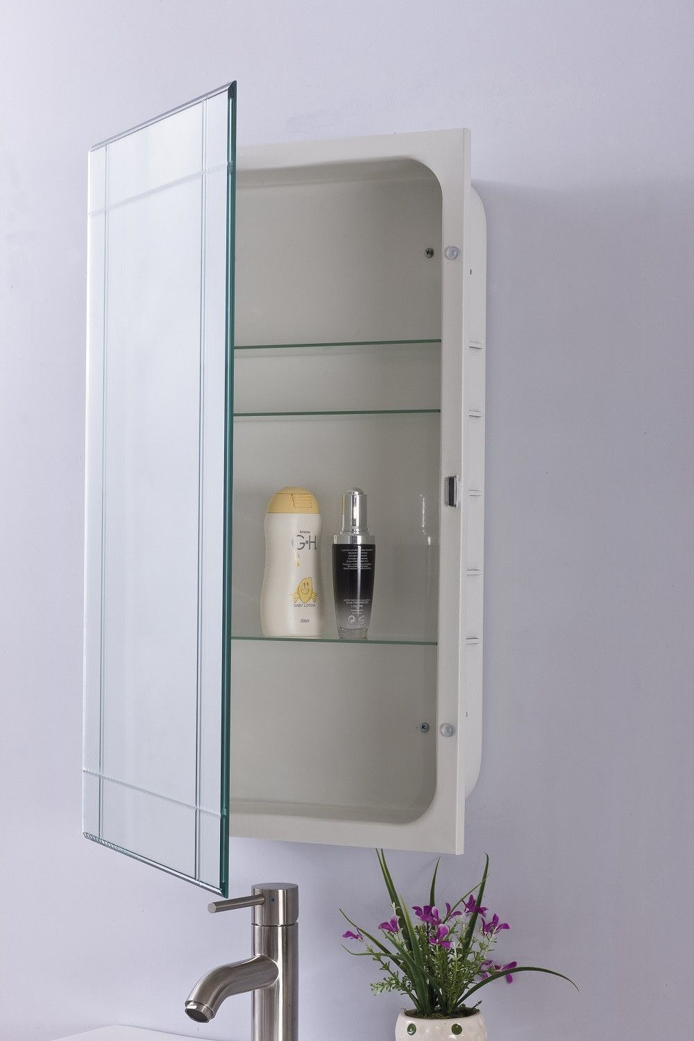 Medicine Cabinet Door Only Fresh Plete Your Bathroom with A Medicine Cabinet that Not Only