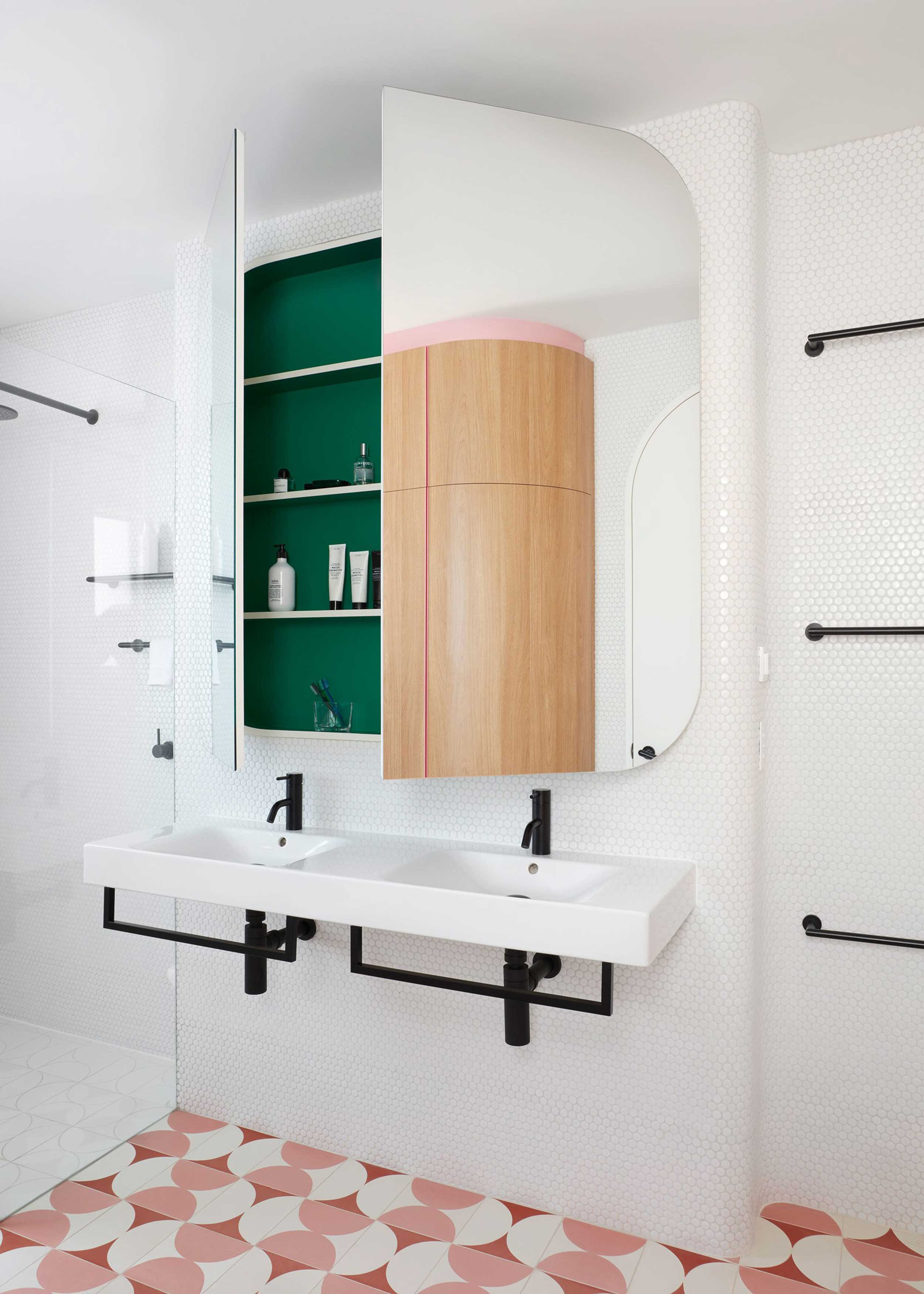 Medicine Cabinet Door Only Fresh why Designers Hate Most Medicine Cabinets some Genius