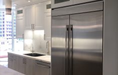 Melamine Cabinet Doors Awesome White Shaker Cabinet Doors On Top With Textured Melamine On