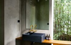 Mens Bathroom Decor Beautiful 13 Ideas For Creating A More Manly Masculine Bathroom
