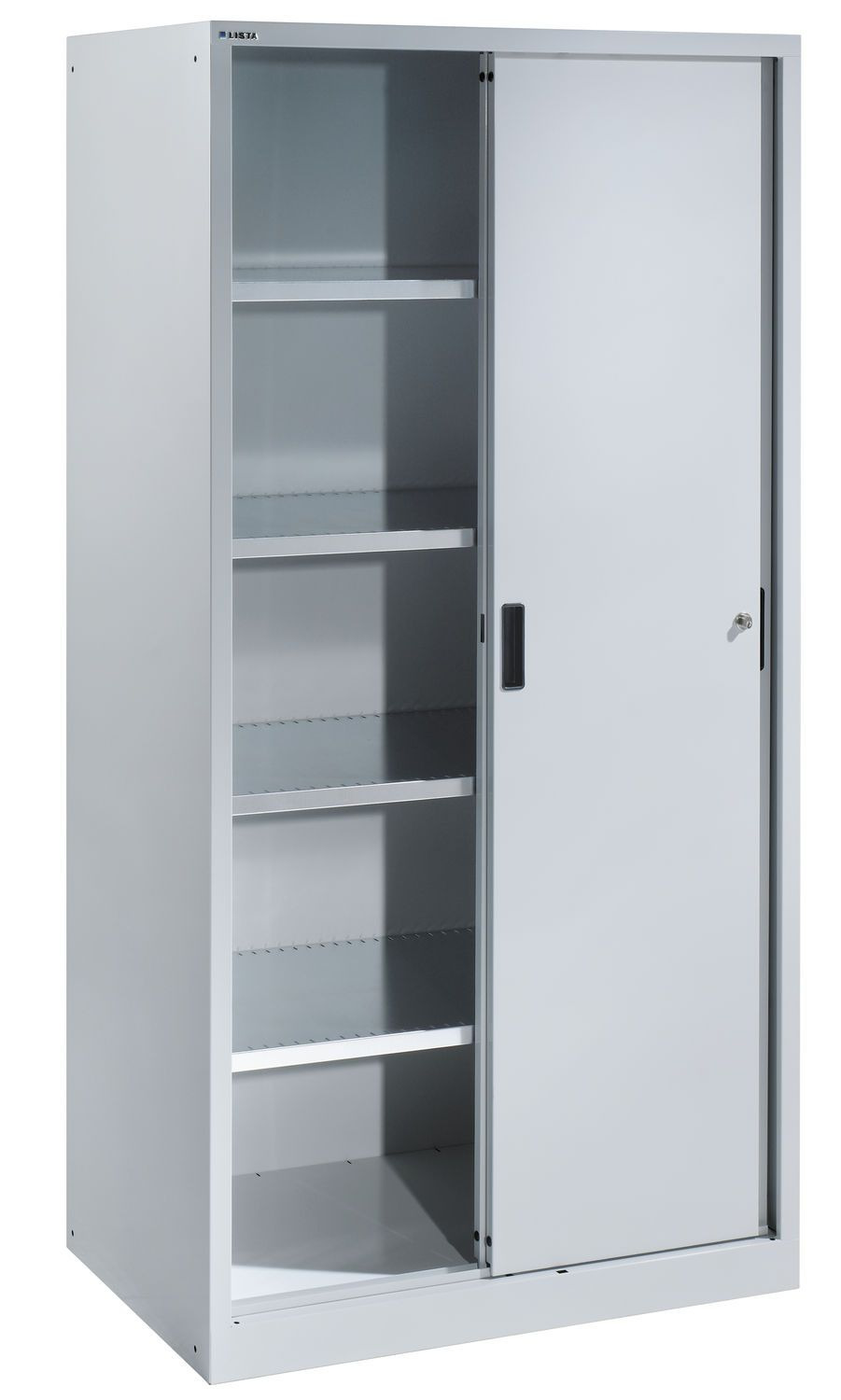 Metal Cabinet with Doors Lovely Awe Inspiring Storage Cabinets with Doors Also Adjustable