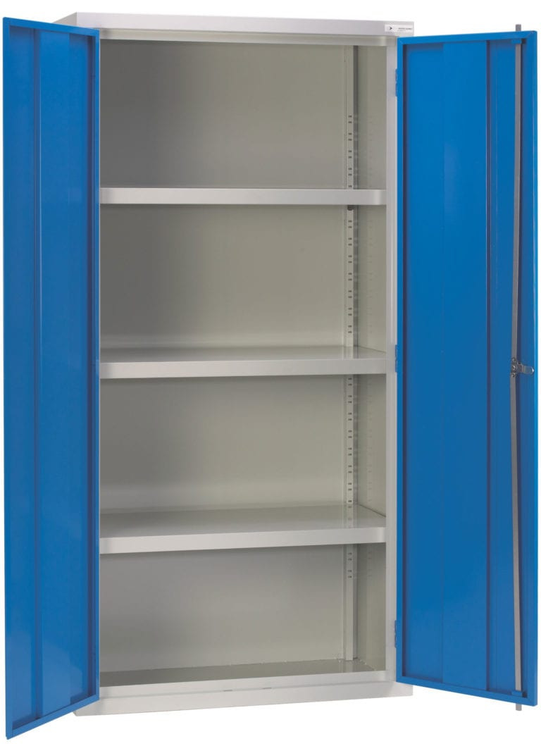 Cabinets MD 768x1059