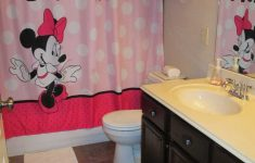 Mickey Mouse Bathroom Decor New Furniture & Accessories Breathtaking Mickey Mouse Kids