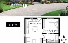 Mini House Plans Design Luxury 5 Free Diy Tiny House Plans To Help You Live The Small