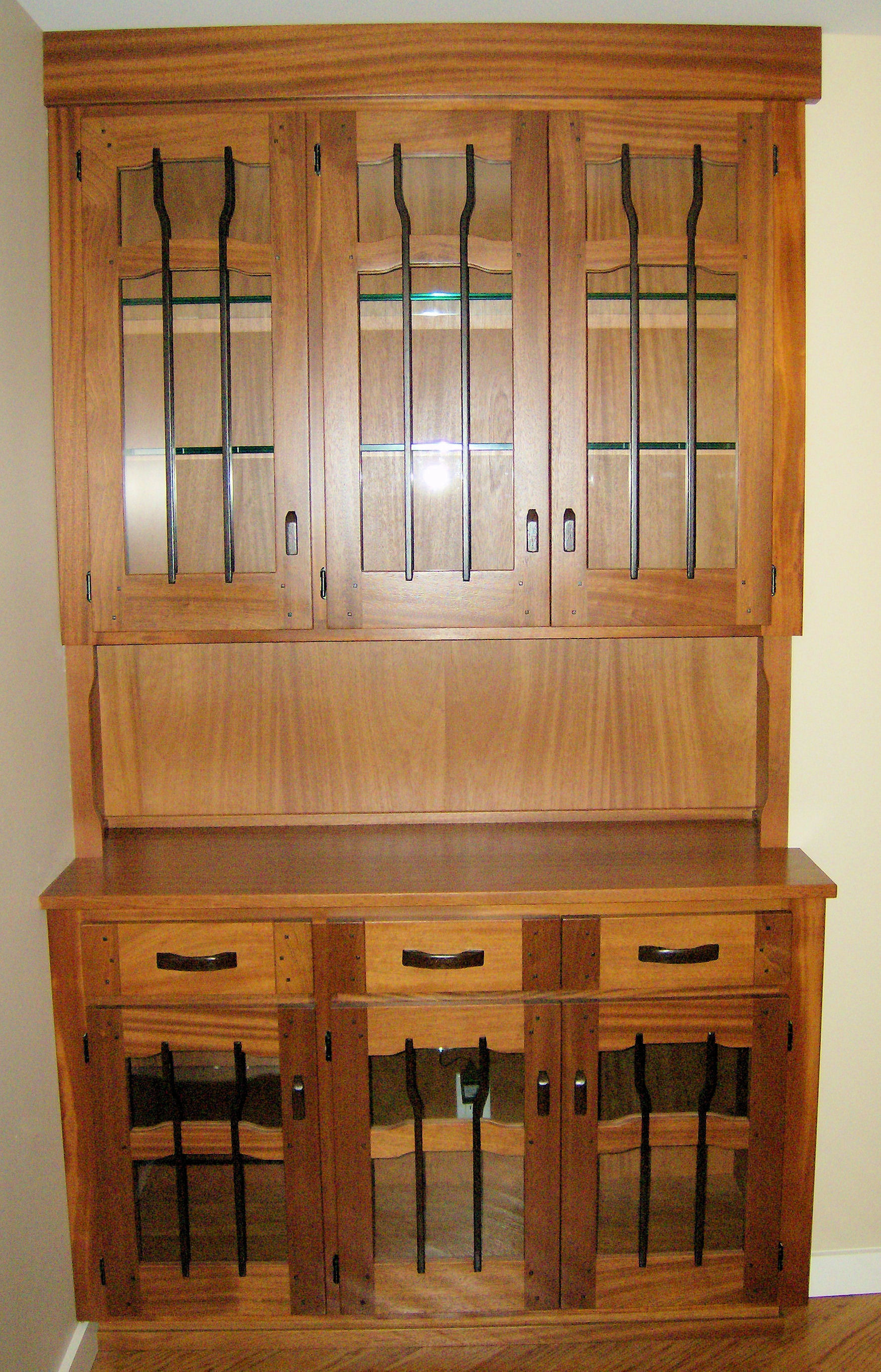 Mission Style Cabinet Doors Luxury Heart Of Oak Workshop Authentic Craftsman & Mission Style