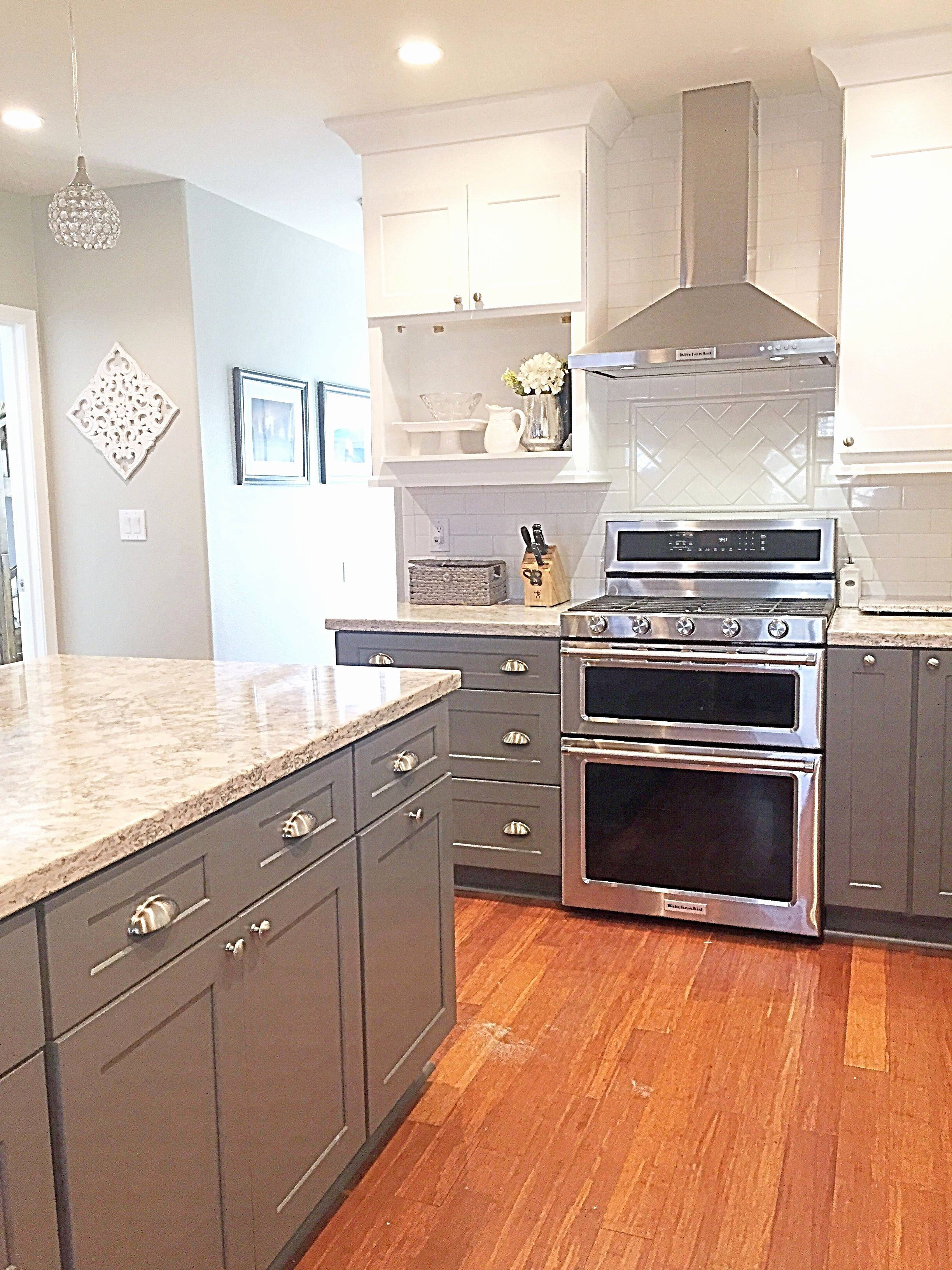 Mobile Home Cabinet Doors Beautiful Beautiful Prefab Kitchen Cabinets and Countertops Cabinet