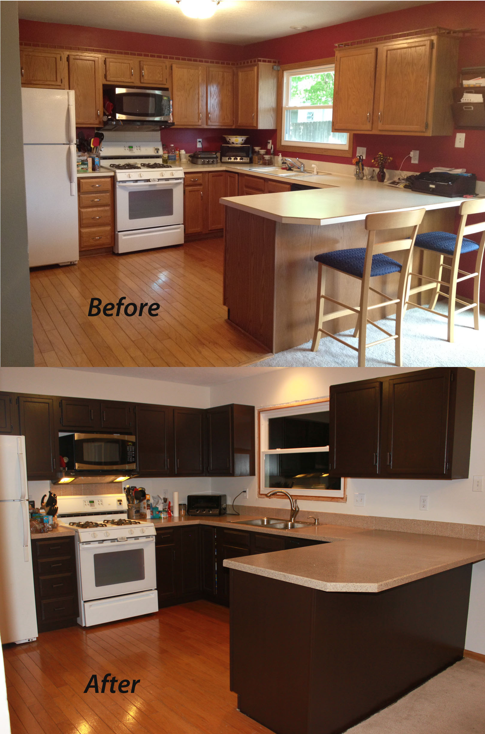 painting mobile home kitchen cabinets sg41 roc munity painting mobile home kitchen cabinets l b9a7ad844a