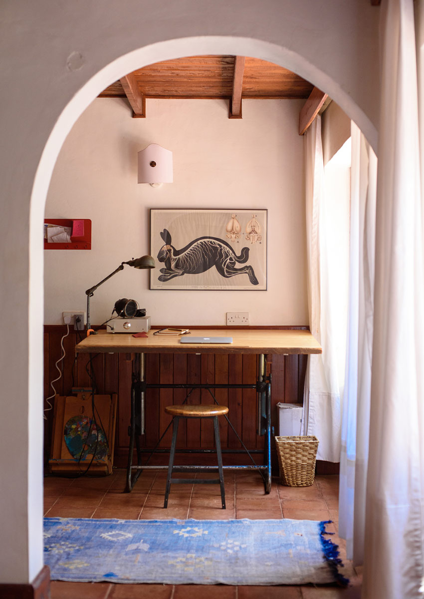 Modern Arch Designs for Home Elegant Amazing Arches and their Classic Impact On Design – Design