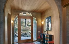 Modern Arch Designs For Home Luxury Interior Room Arches Decoration Ideas