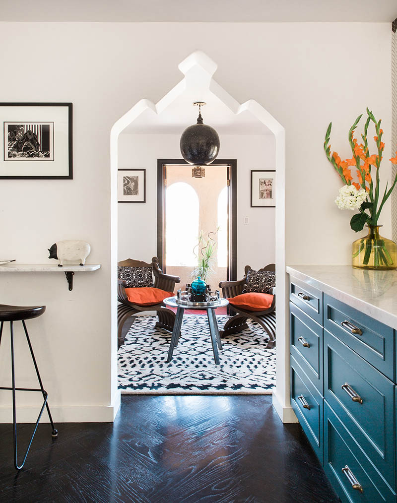 Modern Arch Designs for Home New Amazing Arches and their Classic Impact On Design – Design