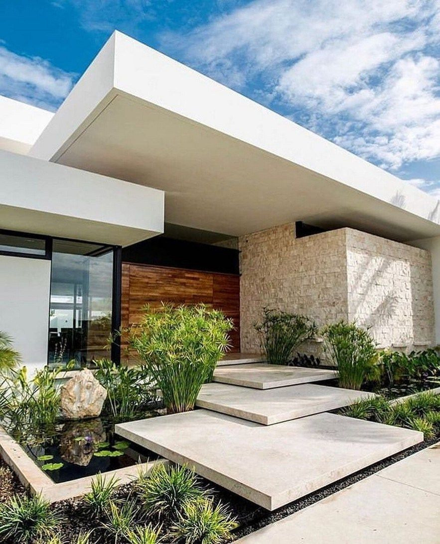 Modern Architecture Homes Pictures Lovely ✓40 Architecture Homes Ideas that Make You Amazed 25