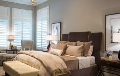 Modern Brown Bedroom Ideas Fresh Jonathan Scott S Bedroom Features A Mix Of Browns Taupes