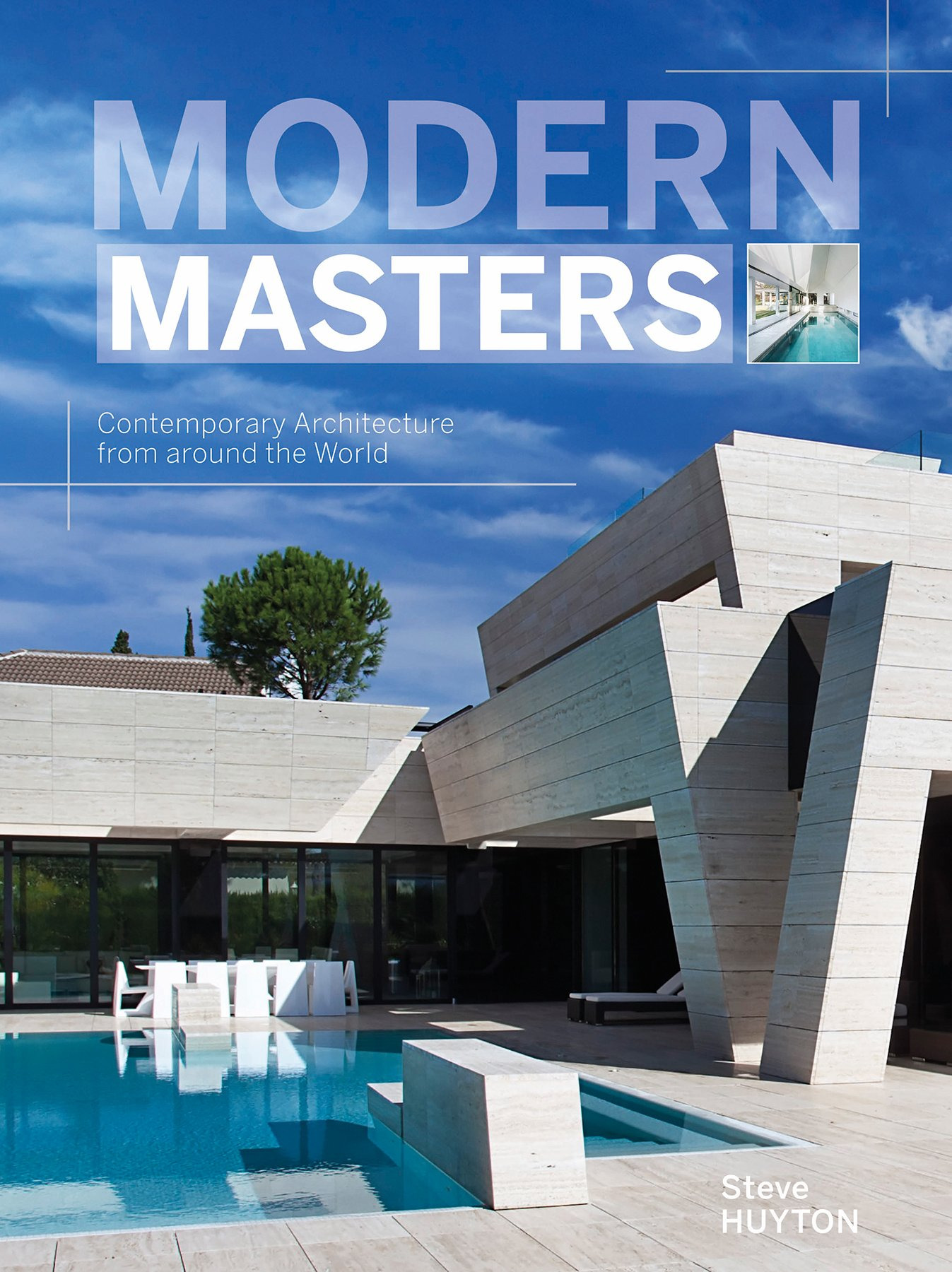 Modern Contemporary Architecture Homes Luxury Modern Masters Contemporary Architecture From Around the