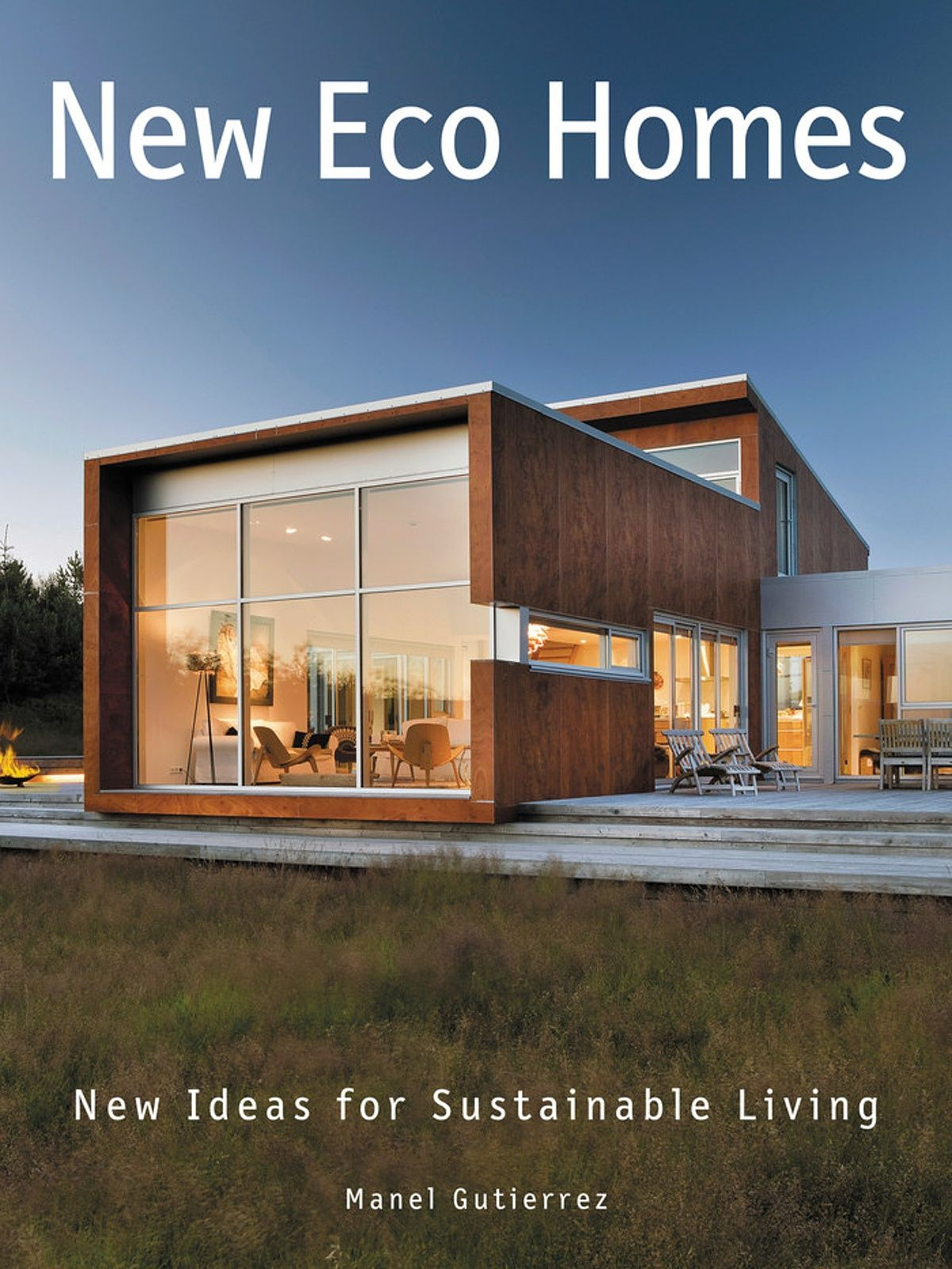 Modern Eco Friendly House Plans Elegant New Eco Homes In Pictures