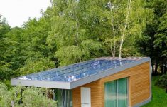 Modern Eco Friendly House Plans Lovely Eco Friendly House Design Architecture Decoration Ideas