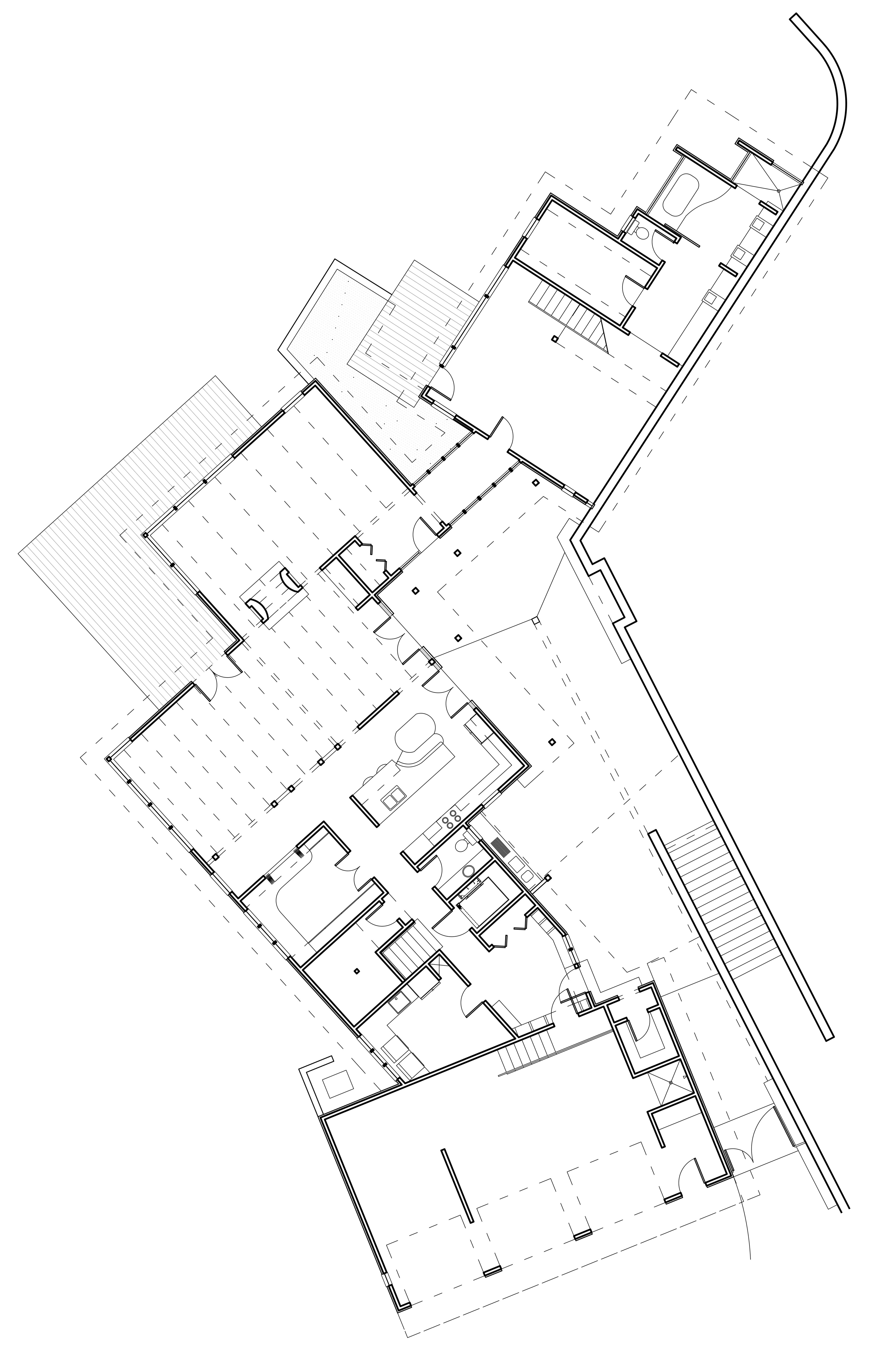 Modern House Plans Designs with Photos Best Of Modern House Plans Contemporary Home Designs Floor Plan 09