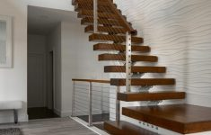 Modern House Stairs Design Awesome 90 Most Popular Modern House Stairs Design Models 38