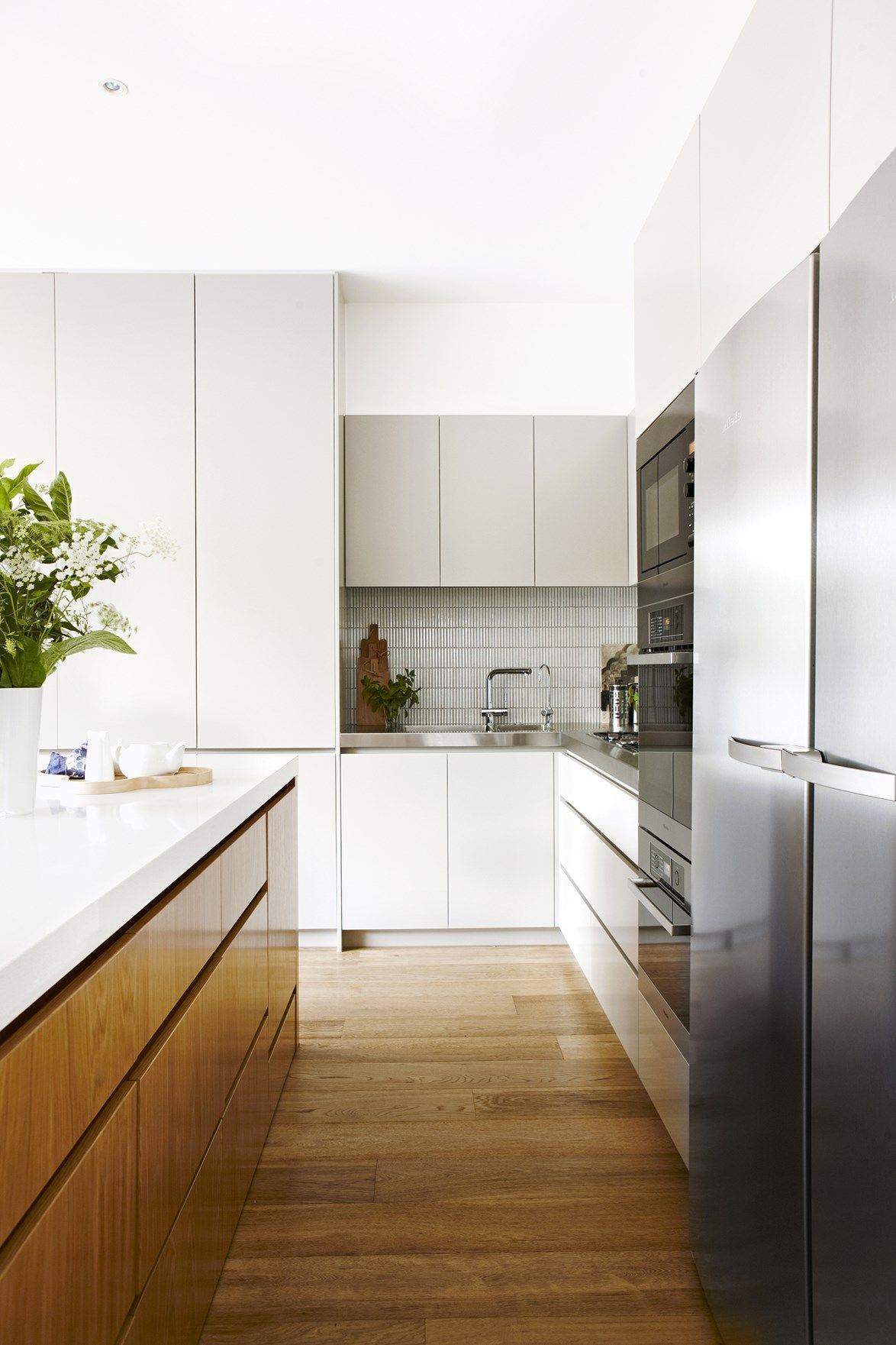 Modern Kitchen Cabinet Doors Inspirational Kitchen Cabinet Door Styles 8 Of the Most Popular Ideas to