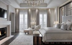 Modern Luxury Bedroom Design Lovely This Is The Perfect Bedroom