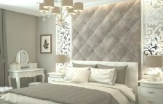 Modern Luxury Bedroom Design New 25 Best Master Bedroom Ideas You Re Dreaming Of