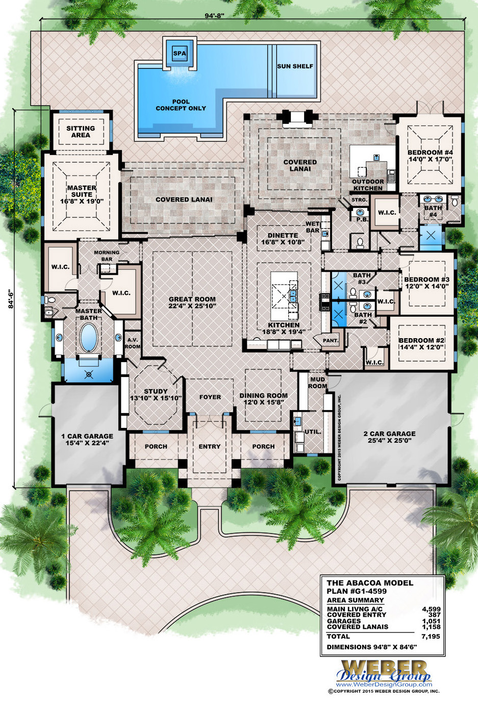 Modern Luxury House Plans and Designs Best Of Luxury Home Plans