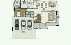 Modern Luxury House Plans And Designs New Planta Casa 2 Andares