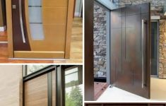 Modern Main Door Designs Pictures Awesome 2020 Modern Main Door Designs For Indian Homes