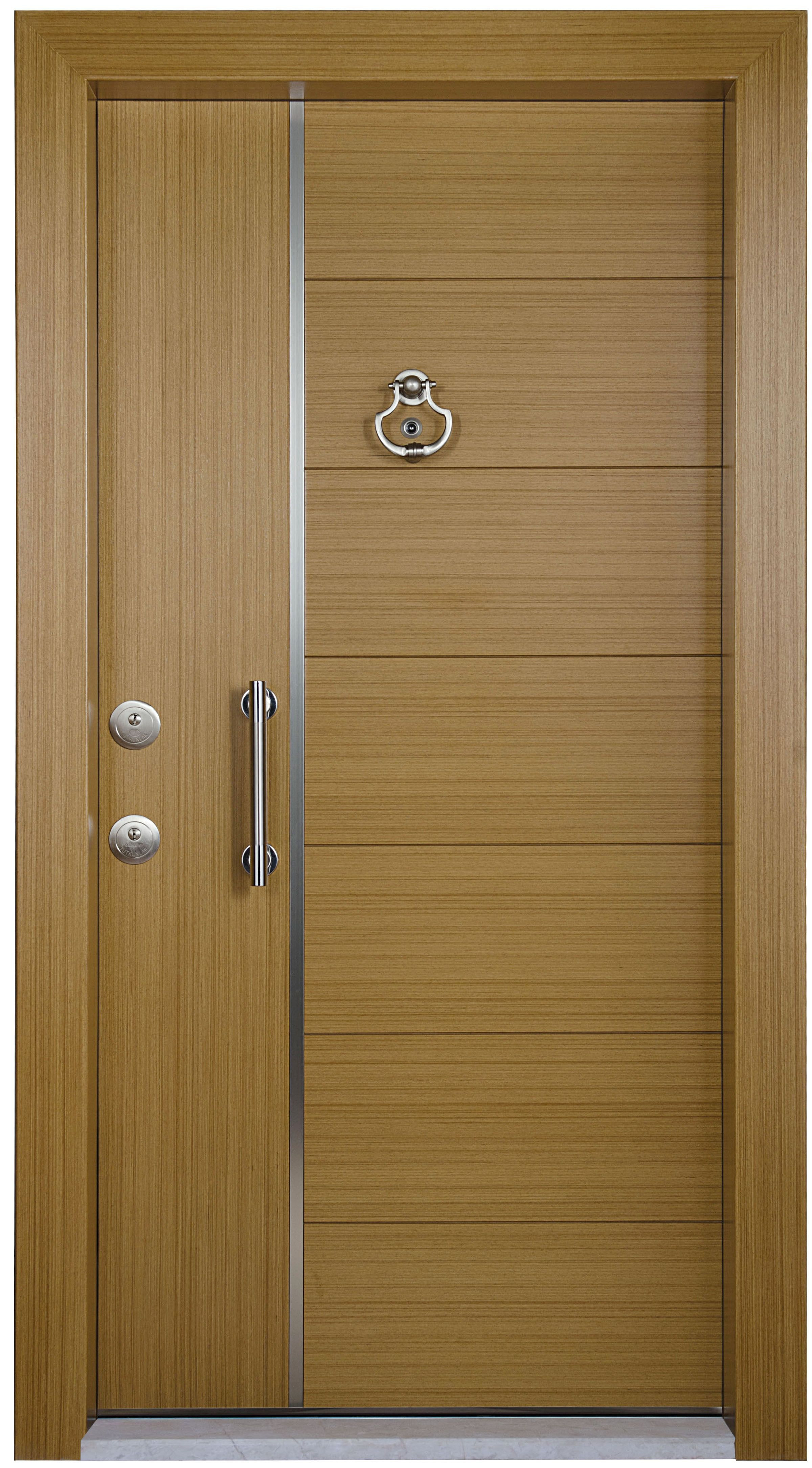 Modern Main Door Designs Pictures Inspirational Stylish Modern and Also Modern Day solid Wood Entry Doors
