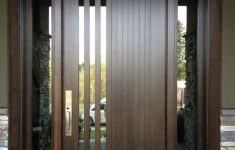 Modern Main Door Images Awesome Pin By Tony Zuniga On Herrgoss