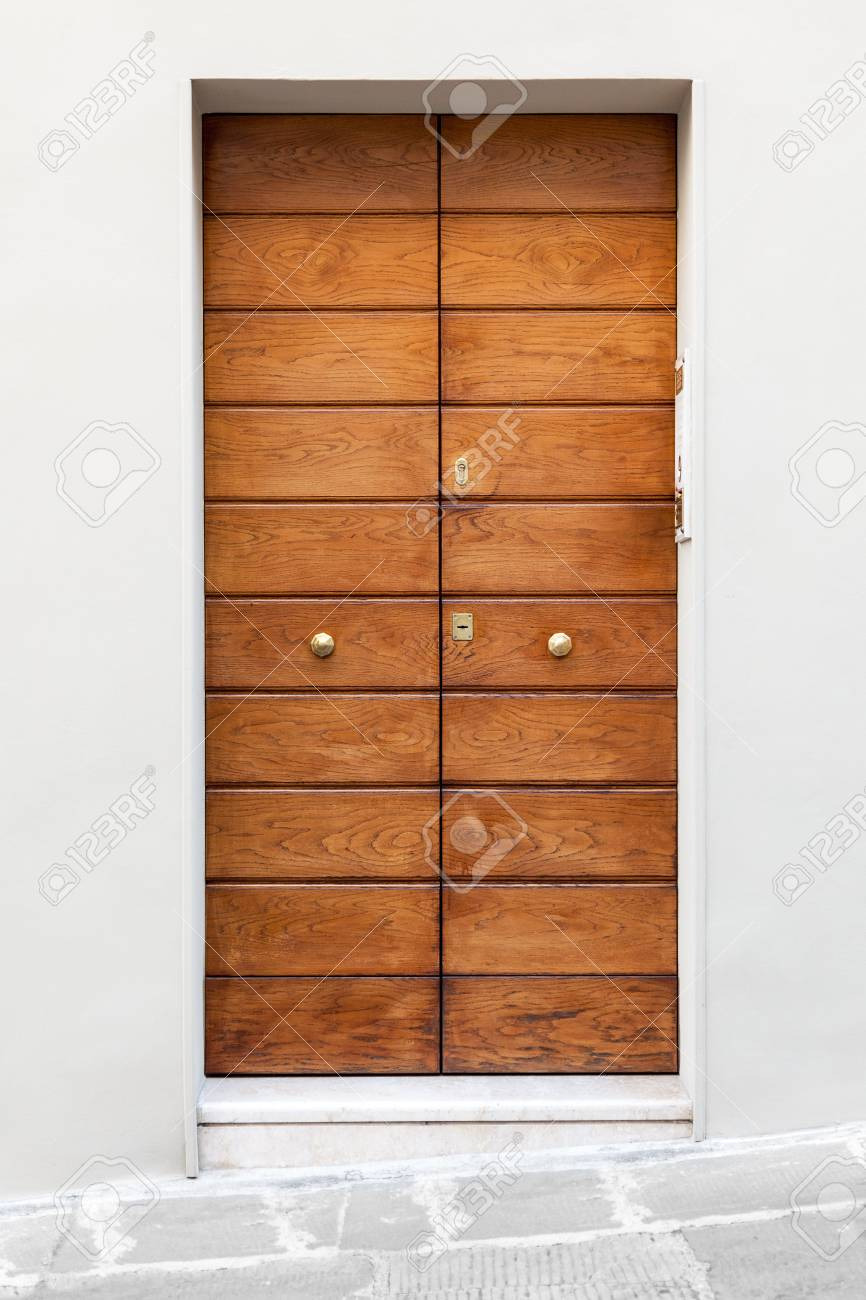 photo modern main door main entrance door timeless wooden door contemporary massive wood doorhouse