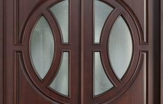Modern Main Door Images Lovely Modern Front Double Door Designs For Houses Main Entrance