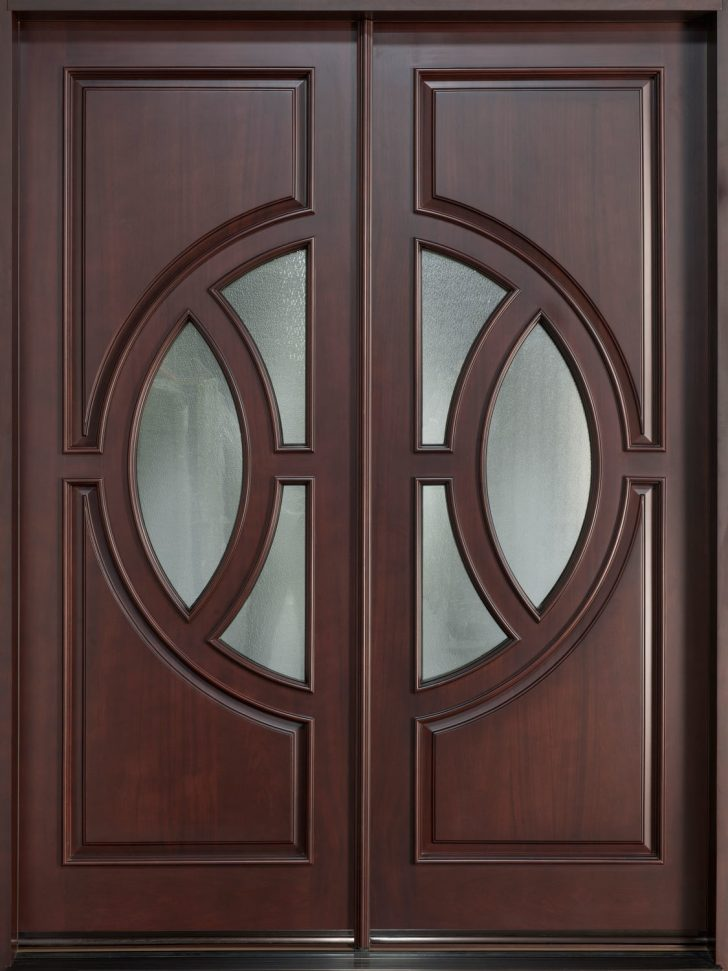 Modern Main Door Images 2020