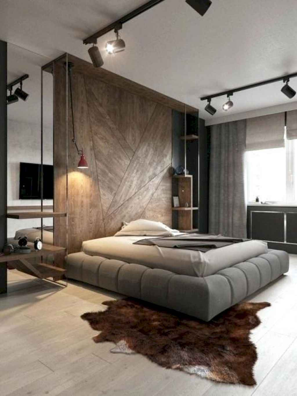 modern minimalist bedroom interior design ideas 27 modern minimalist bedroom design ideas for 2019