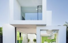 Modern Minimalist House Designs And Architectures Inspirational 40 Minimalist Style Houses Ultralinx