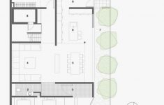 Modern Minimalist House Floor Plans Beautiful Minimalist House Plans Floor Plans