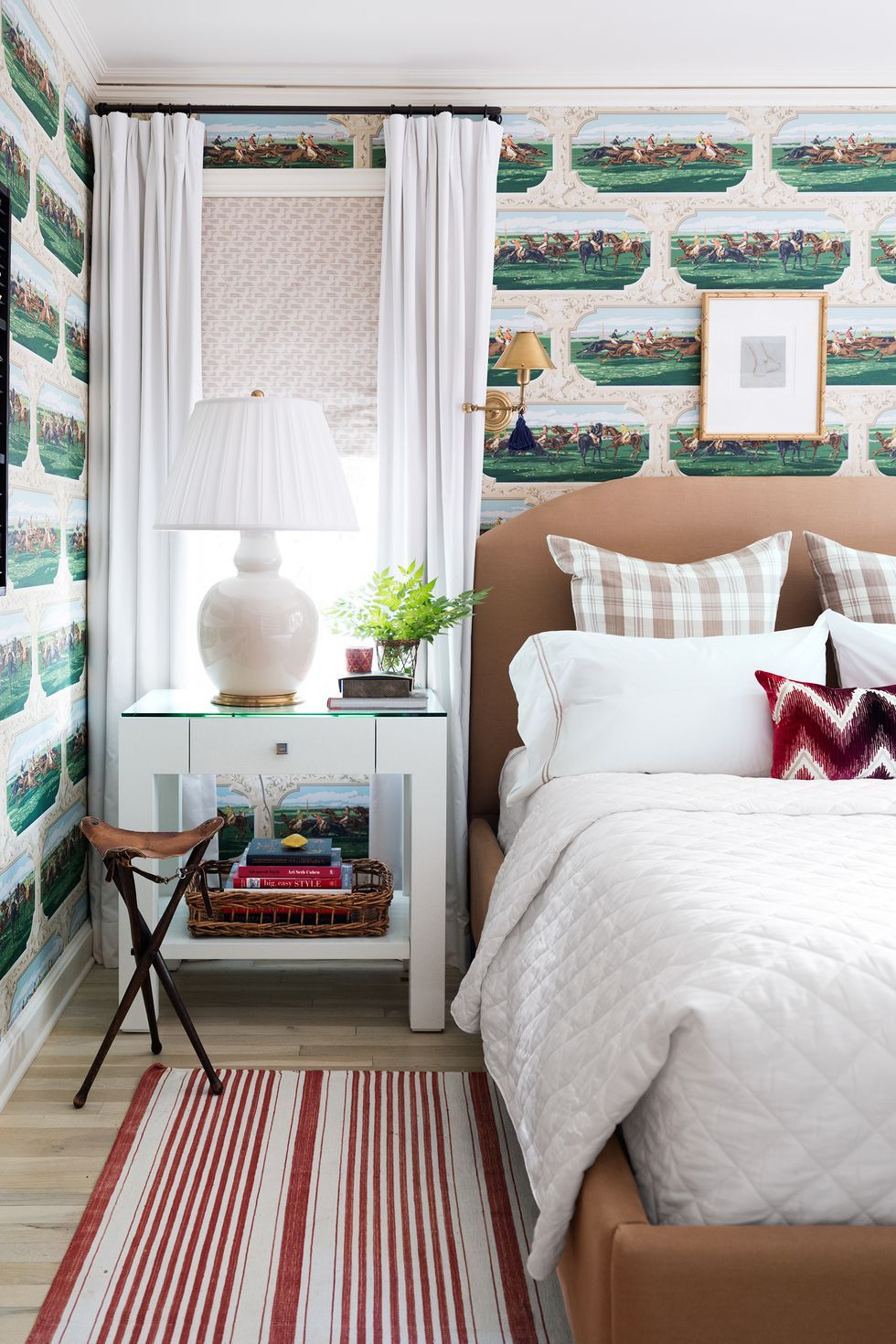 Modern Small Bedroom Designs New 25 Small Bedroom Design Ideas How to Decorate A Small Bedroom