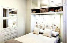 Modern Small Bedroom Interior Design Inspirational 10 Modern Small Master Bedroom Storage Ideas For Your Room