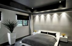 Modern Small Bedroom Interior Design Unique 48 Modern Tiny Bedroom With Black And White Designs Ideas