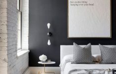 Modern Style Bedroom Ideas Awesome Bedroom Ideas 18 Modern And Stylish Design