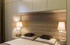 Modern Style Bedroom Ideas Elegant These 40 Modern Beds Will Have You Daydreaming Of Bedtime