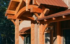 Modern Timber Frame House Plans Luxury The Bald Hill Residence Timber Frame Homes Projects Great