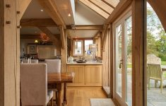 Modern Timber Frame House Plans New Eco Aspects – Putting The Green In Your Oak Frame