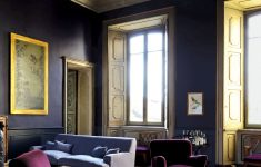 Most Beautiful Home Interiors Awesome Move Over Paris The World S Most Beautiful Homes Are In