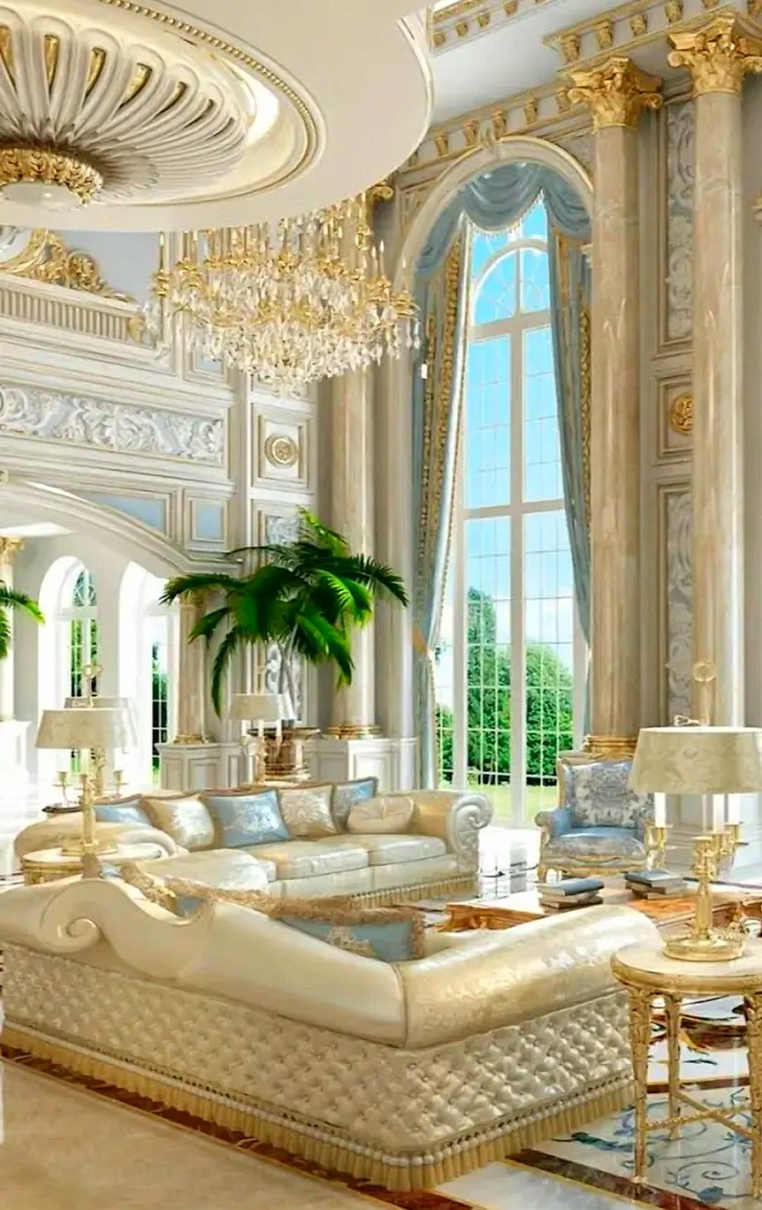 Most Beautiful Home Interiors In the World Awesome Simply Beautiful with Images