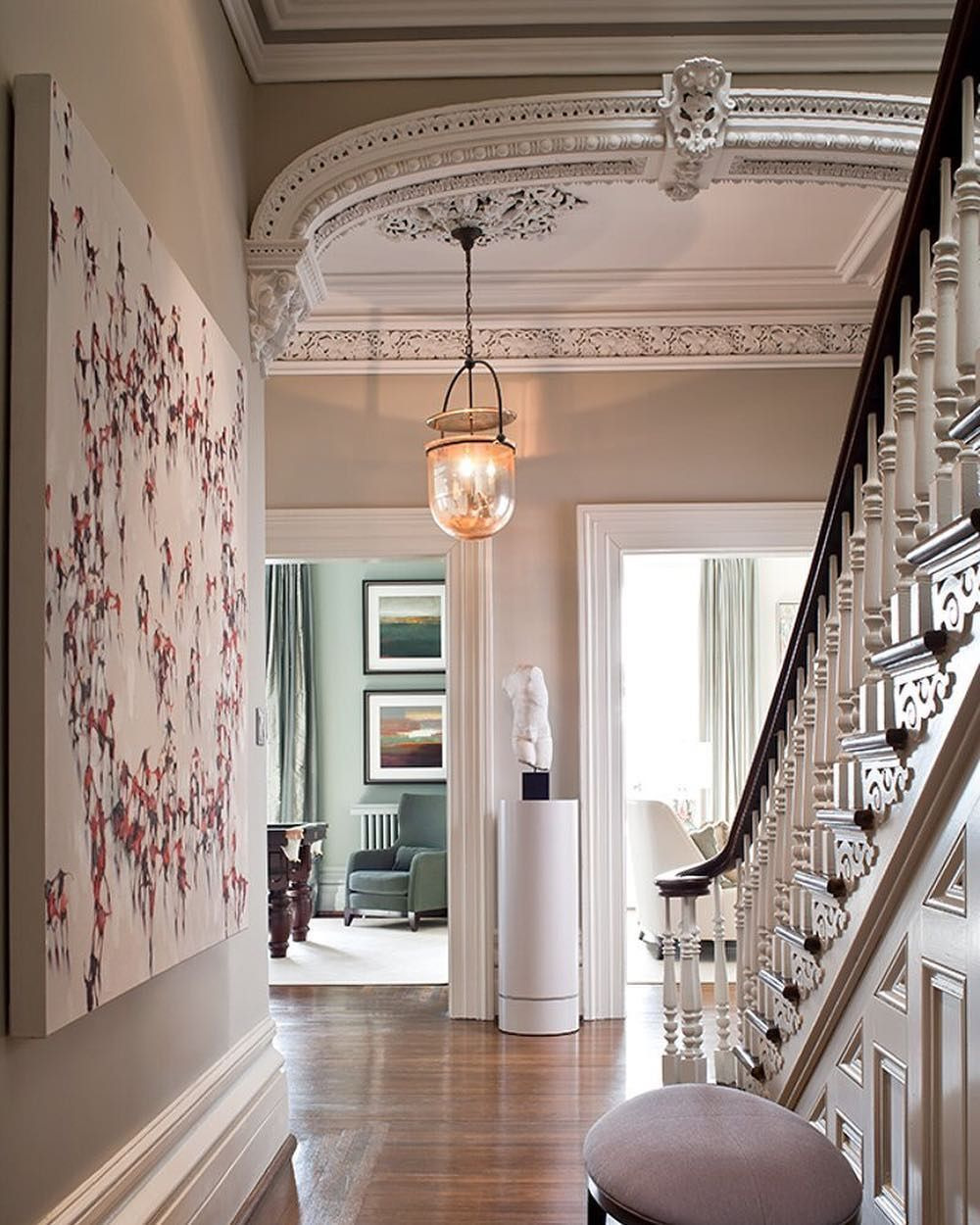 Most Beautiful Home Interiors In the World Best Of the 1stdibs Feed is Filled with the Most Beautiful Rooms In