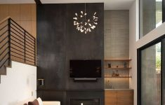 Most Beautiful Home Interiors Lovely 20 Most Beautiful And Most Popular Home Interiors That Will